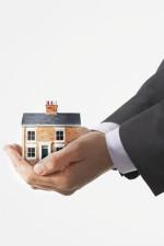 improve houses
